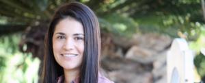 Sonia Mezquita - Persona Neurobehavioral Group