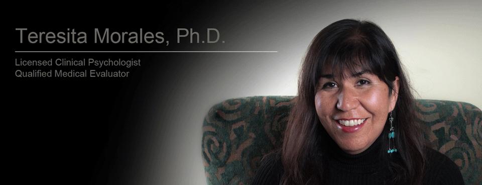 Dr. Teresita Morales 2 - Persona Neurobehavioral Group