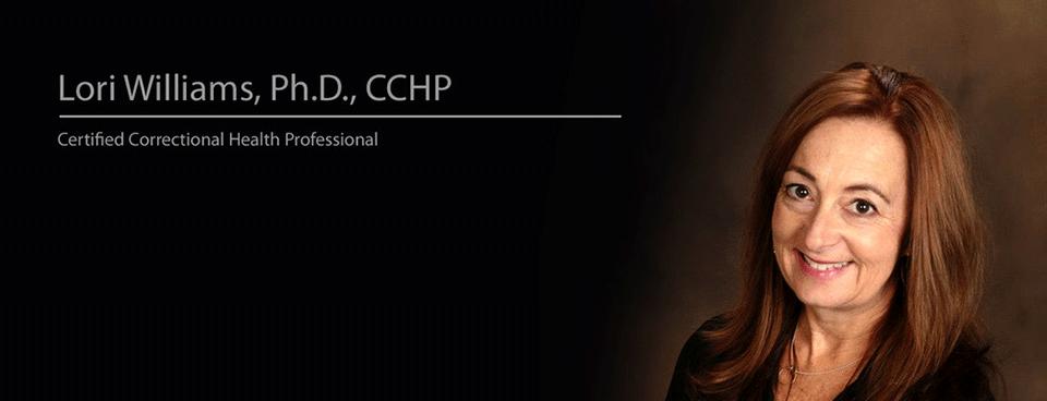 Dr. Lori Williams 2 - Persona Neurobehavioral Group