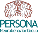 Neurobehavioral Services | Persona Neurobehavior Group